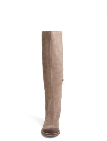 Charles by Charles David 'Libre' Tall Boot