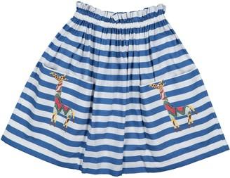 Stella Jean Skirts