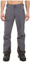 Marmot Storm King Pants
