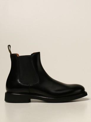 Doucal's Boots Men