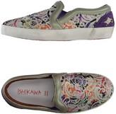 Ishikawa Low-tops & sneakers - Item 11060196