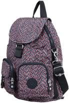 Kipling Backpacks & Fanny packs - Item 45324344