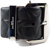 Givenchy Belt Stars Bracelet