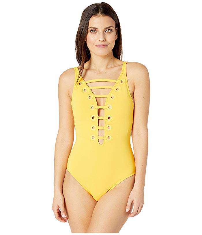b1acfd15d5c Cupped Swimwear - ShopStyle