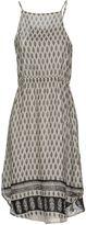 O'Neill Knee-length dresses