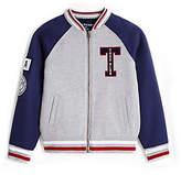 True Religion Tiger Kids Jacket