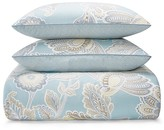 Sky Portia Duvet Cover Set, Twin - 100% Exclusive