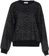 Violet Sweatshirts