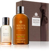 Molton Brown Black Peppercorn Fragrance Gift Set