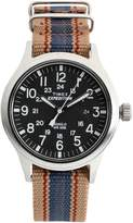 Timex Wrist watches - Item 58037591