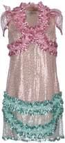 Hoss Intropia Short dresses - Item 34328860
