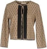 Vicolo Sweaters - Item 39755874