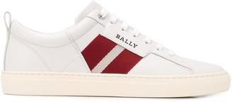 Bally Helvio low-top sneakers