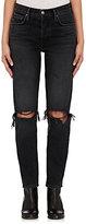 GRLFRND Women's Karolina Skinny Jeans