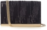 Diane von Furstenberg Soirée cross-body bag