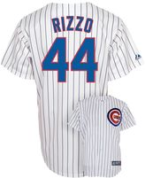 Rizzo Majestic chicago cubs anthony jersey - men