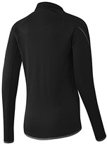 adidas Sequencials Flagstaff Long Sleeve Fleece