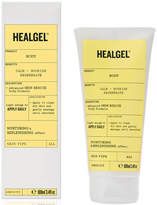 Heal Gel HealGel Body (100ml)