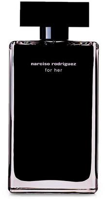 Narciso Rodriguez Women's 3.4Oz Eau De Toilette Spray