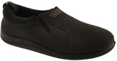 Foamtreads Men's Desmond