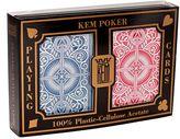 United states playing card company KEM Playing Cards by United States Playing Card Company