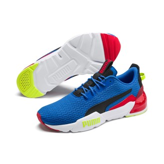 Puma CELL Phase Gloss Men's Training Shoes