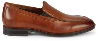 Cole Haan Aerocraft Grand Leather Venetian Loafers