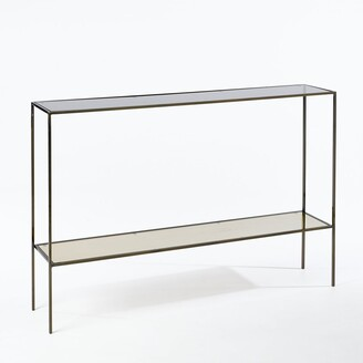 Am.pm. Ulupna Console Table
