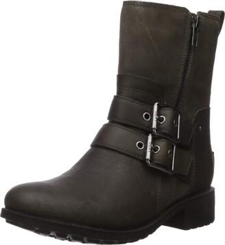 UGG Women's Wilde Fashion Boot