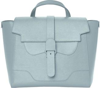 Maestra Bag