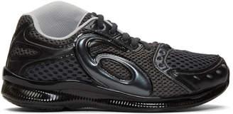 Asics Kiko Kostadinov Grey Edition GEL-Sokat Infinity Sneakers