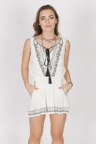 Raga Like A Charm Dress