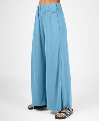 Sweaty Betty Peaceful Split Pants