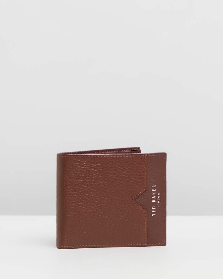 dc9619f27e0 Ted Baker Wallets For Men - ShopStyle Australia