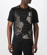 Nike Men's Air Huarache T-Shirt