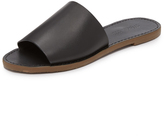Madewell Boardwalk Slide Sandals