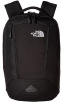 The North Face Microbyte Backpack Backpack Bags