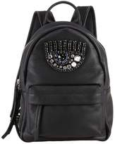 Chiara Ferragni Backpack Shoulder Bag Women