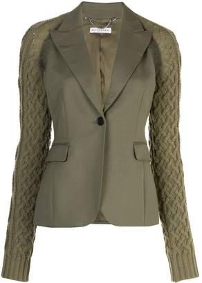 Altuzarra 'Hester' jacket