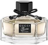 Gucci FLORA by for WOMEN: EDT SPRAY 1.6 OZ