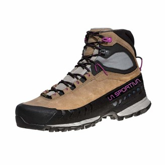 La Sportiva Women's TX5 Woman GTX Low Rise Hiking Boots