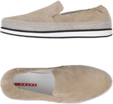 PRADA SPORT Low-tops & sneakers - Item 11314572