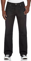 Levi's 569TM Loose Straight-Fit Jeans