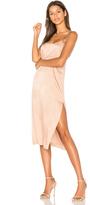 NBD Ruscha Dress