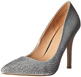 Aldo Women's Fennings Dress Pump