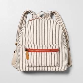 Hearth & Hand with Magnolia Mini Backpack - Hearth & HandTM with Magnolia