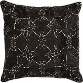 Madeline Weinrib Moroccan Pillow