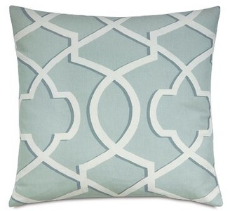 Eastern Accents Middleton Accent Throw Pillow