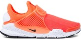 "Nike Sock Dart SE ""Total Crimson"""