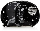 Marc by Marc Jacobs Legend Cosmic Rae Pandora Large Cosmetic Bag